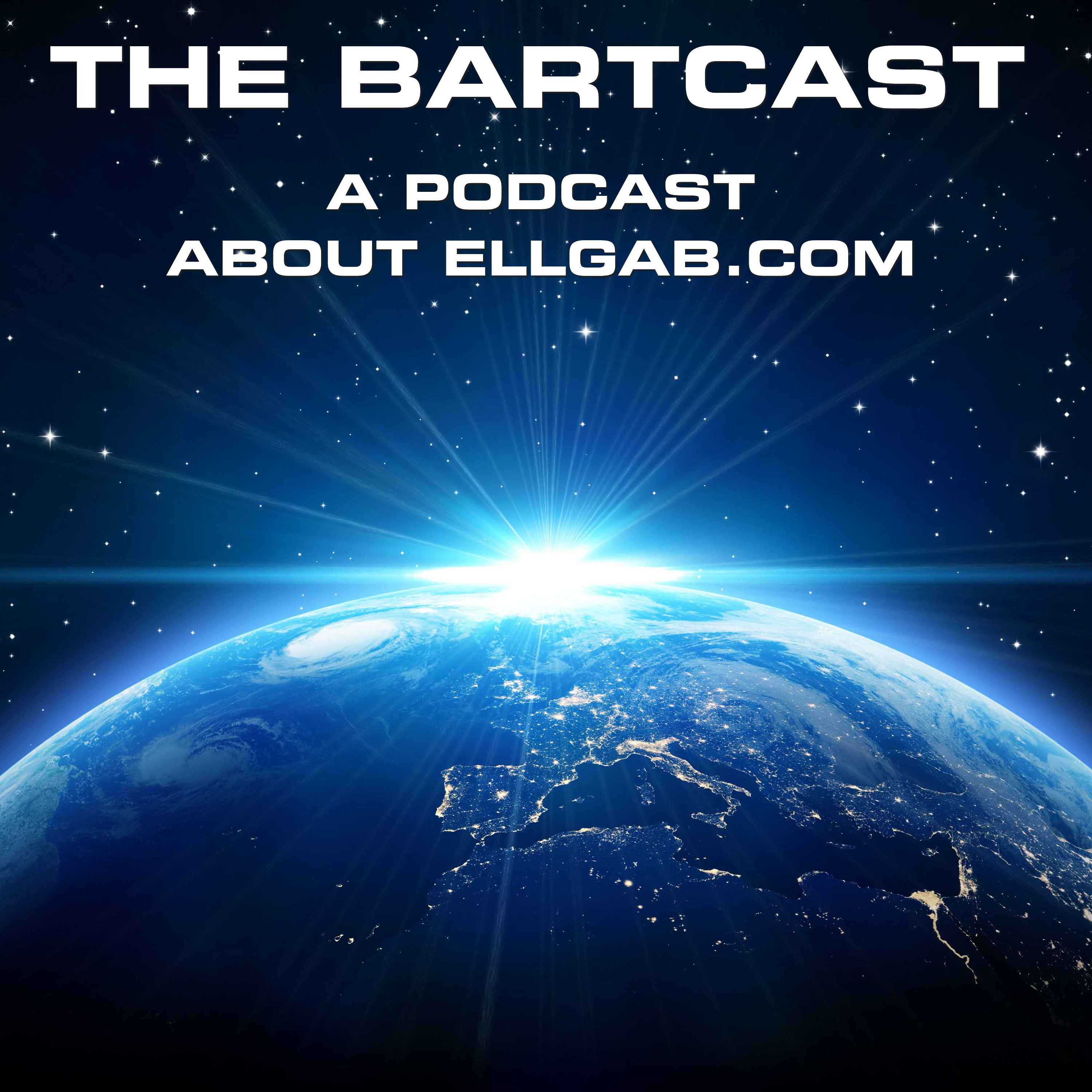 The Bartcast