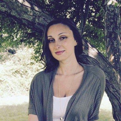 Stephanie Burke